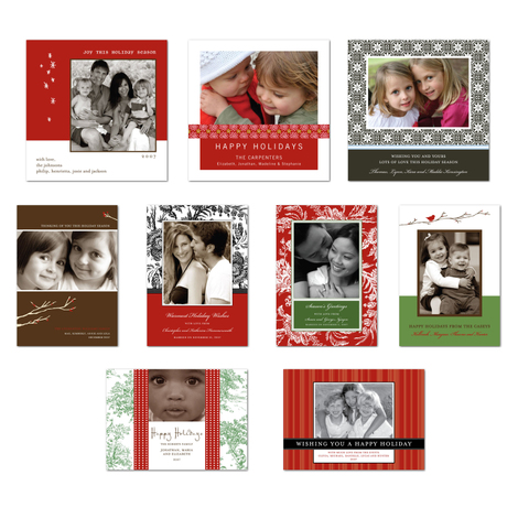 Card_examples_small_2